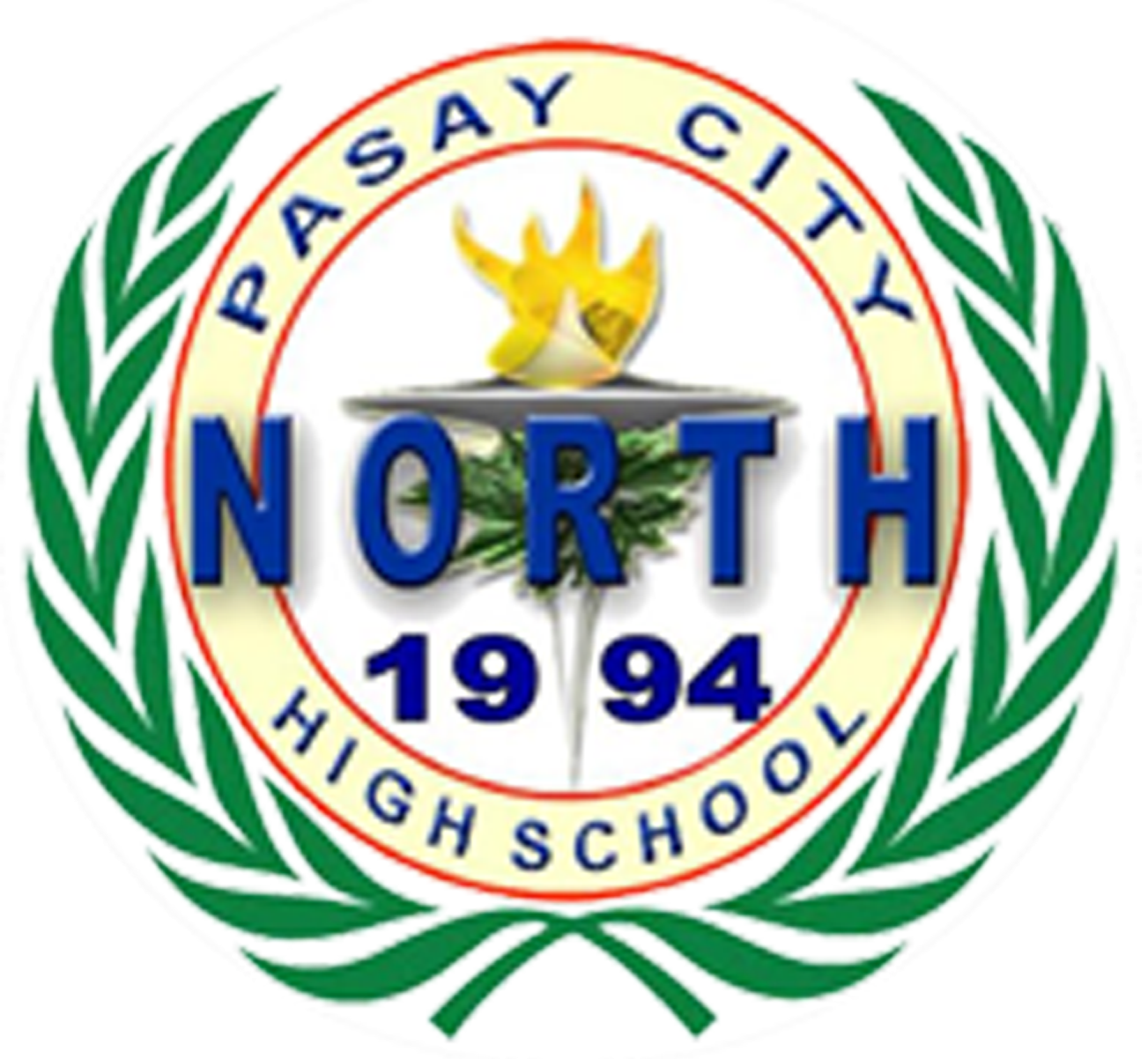 Pasay City North High School – Tramo Campus