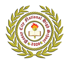 Pasay City National High School Official Logo